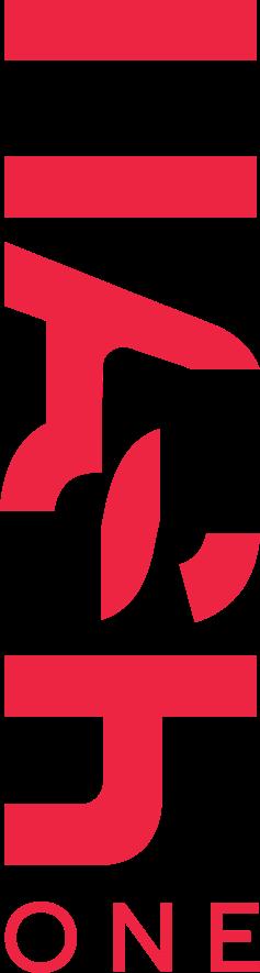 Logo HashOne